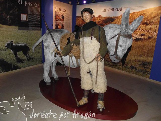 fsemana2_museodelatrashumancia
