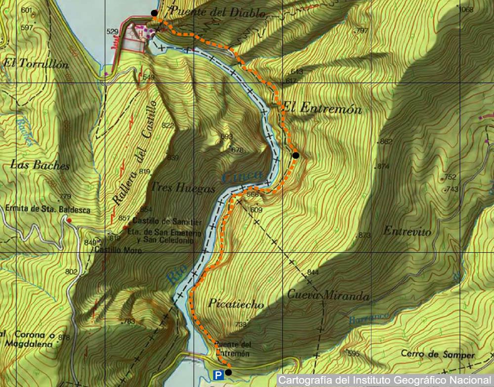 mapa_desfiladerodelentremon