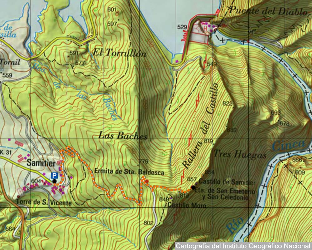 mapa_ermitasanemeterioysanceledonio