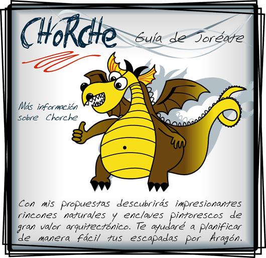 Chorche
