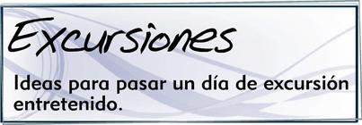 pag_inicio2