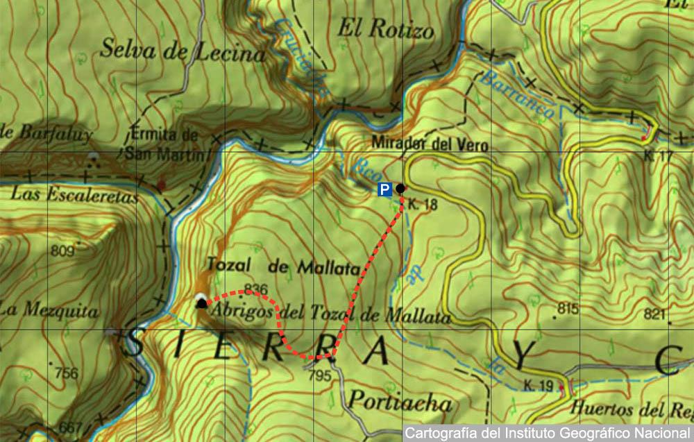 mapa_abrigosdeltozaldemallata