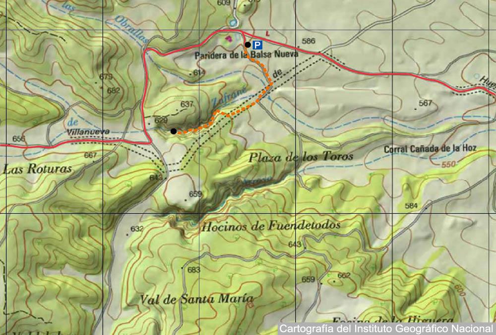 mapa_hozmayor