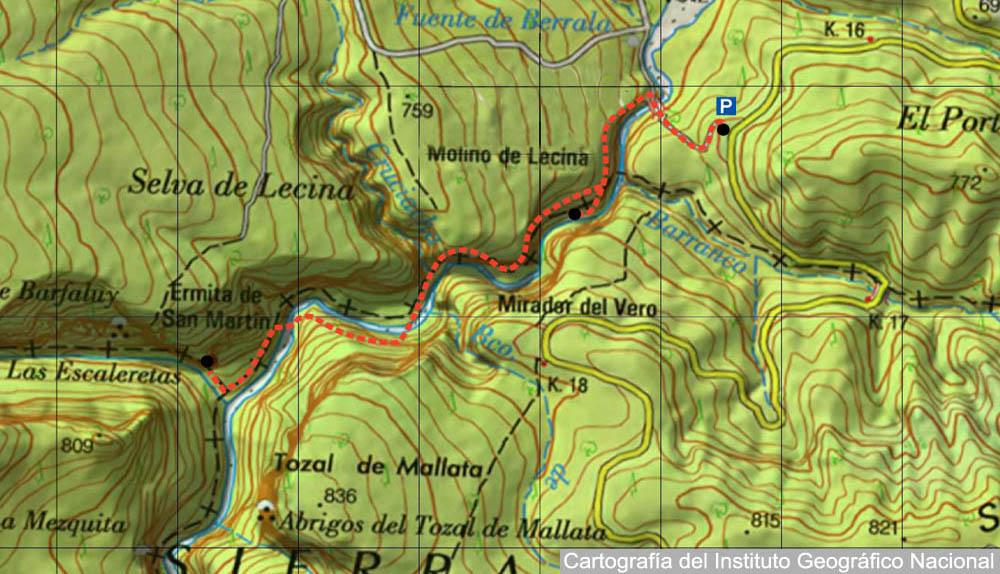 mapa_molinodelecina