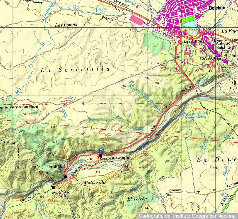 mapa_pozodeloschorros
