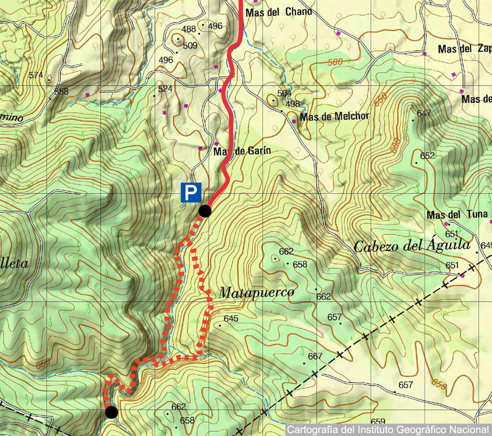 mapa_barrancodevaldoria