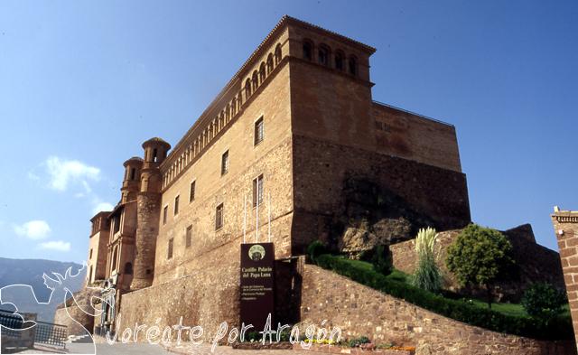 fsemana11_castillopapaluna