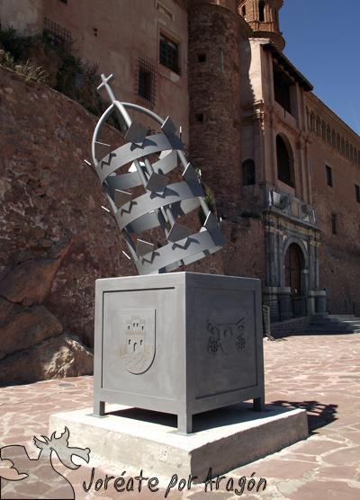 fsemana11_monumentopapaluna
