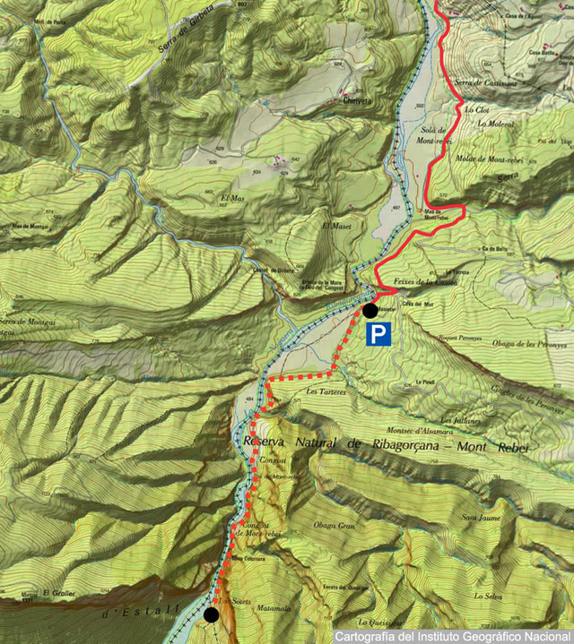mapa_congostmont-rebei