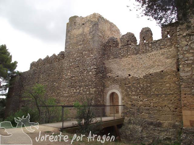 exc18_castillo