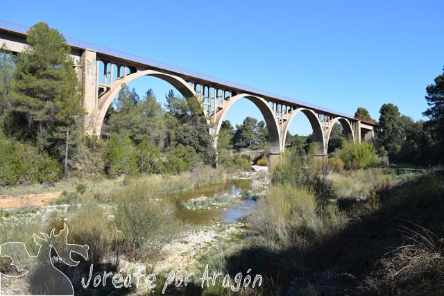 ciclo8_viaductoalgars