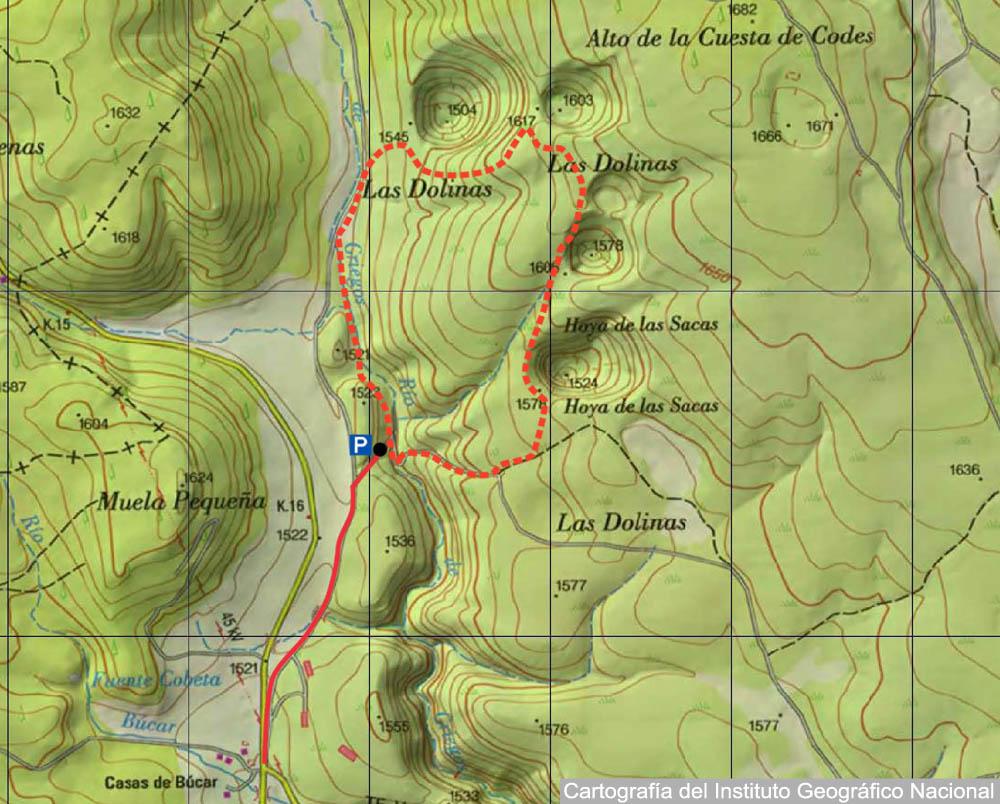 mapa_campodedolinas