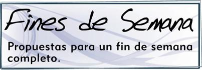 pag_inicio3