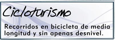 pag_inicio4