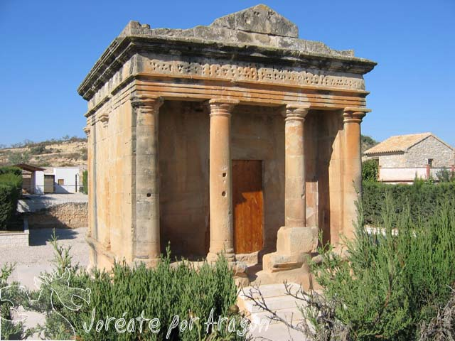 exc2_mausoleodefabara