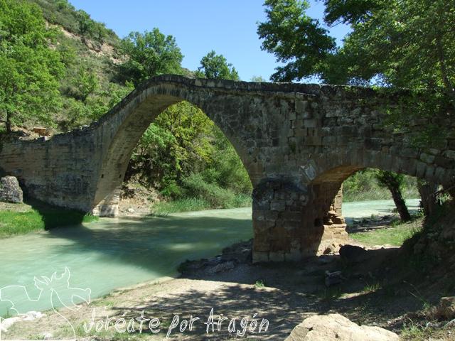 fsemana4_puentedelaalbarda