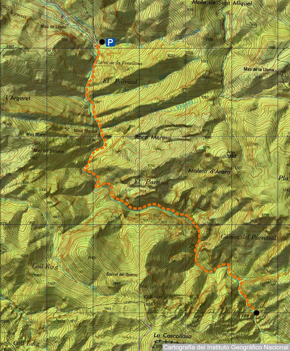 mapa_parrizal