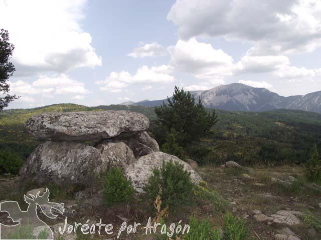 fsemana6_dolmenibirque
