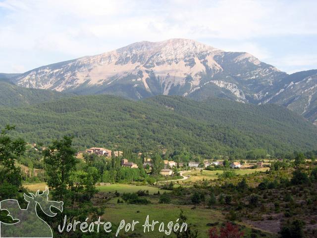 fsemana6_valledenocito