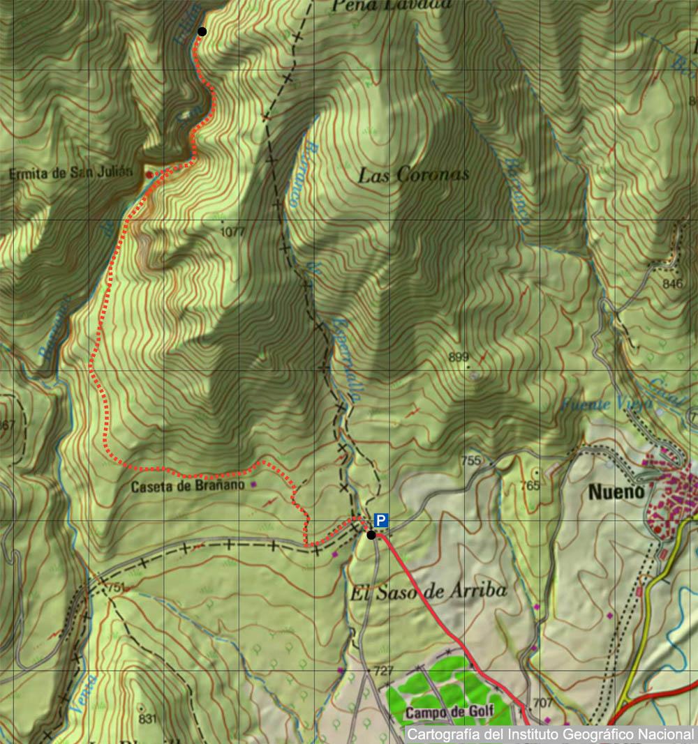 mapa_gorgassanjulian