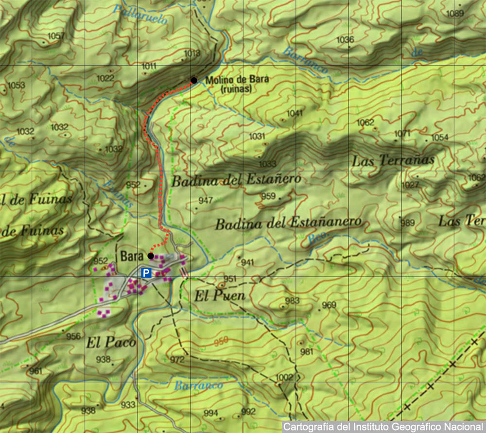 mapa_molinodebara