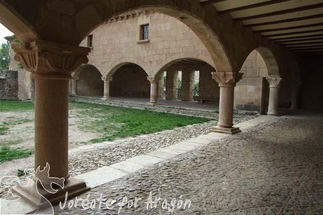 fsemana7_plazaiglesia