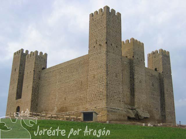 fsemana8_castillo