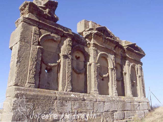 fsemana8_mausoleoatilios