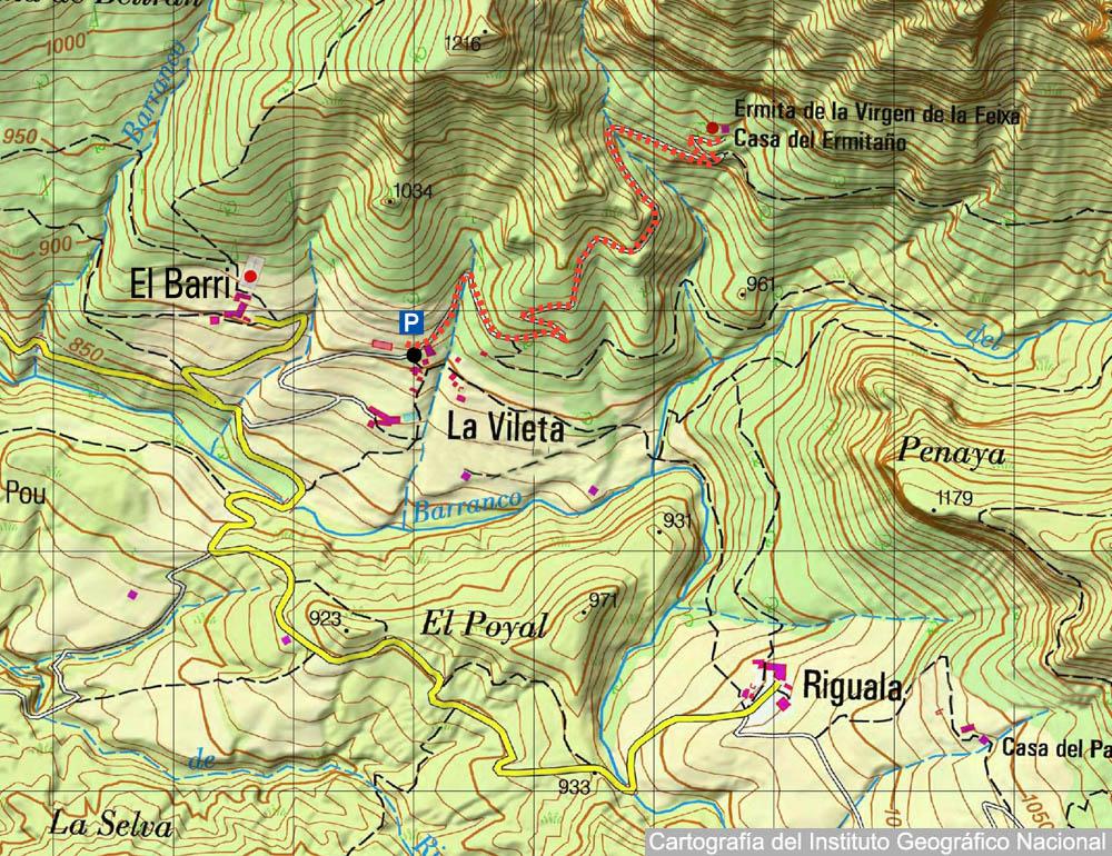 mapa_ermitavirgenfeixa