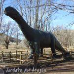 exc10_aragosaurus
