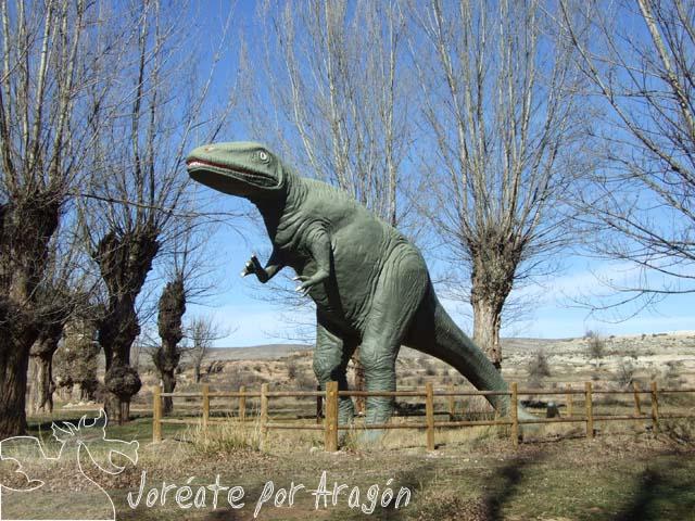 exc10_carnosaurus
