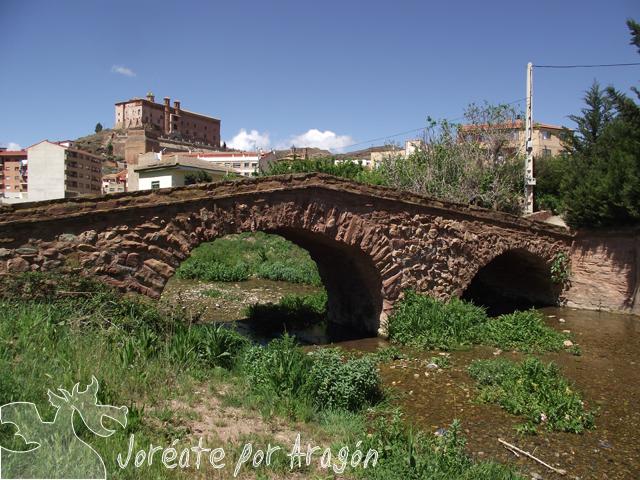 fsemana11_puenteillueca