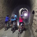 ciclo4_tunelsarrion