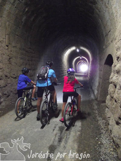 ciclo4_tunelsarrion
