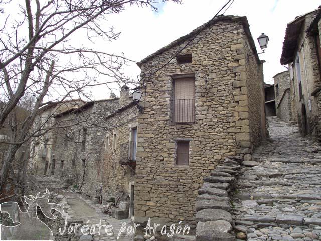 fsemana13_callesmontanyana