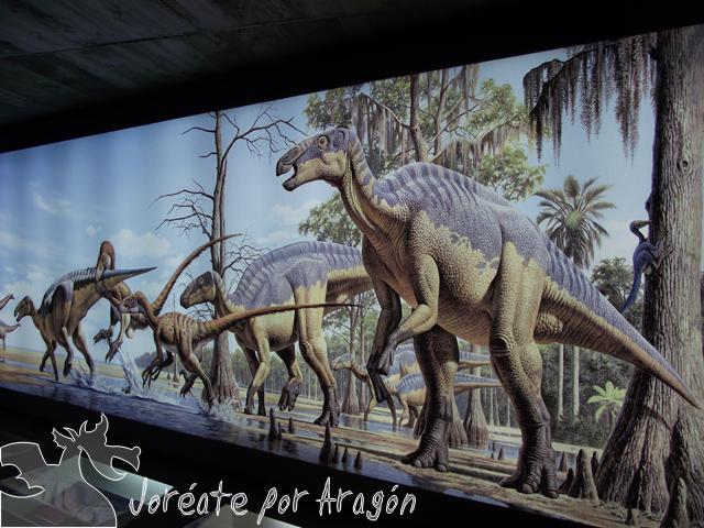fsemana16_museodinosauriosaren