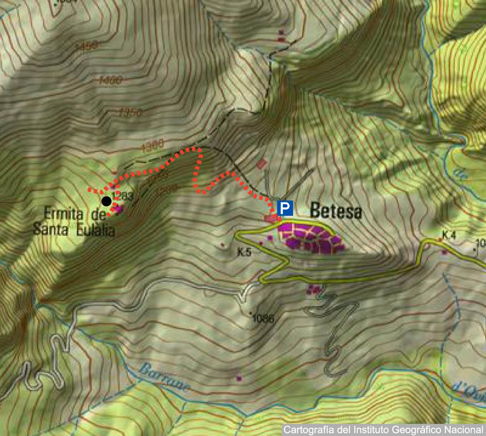 mapa_santaeulalia