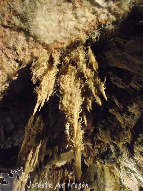 fsemana18_grutascristal