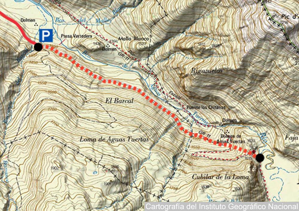 mapa_aguastuertas