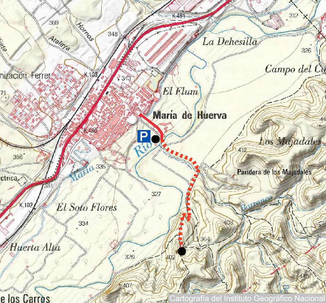 mapa_castillomaria