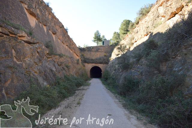ciclo8_tunel